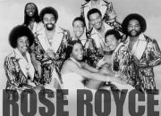 rose-royce-i-wanna-get-next-to-you