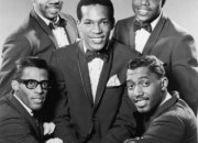 the-temptations-just-my-imagination
