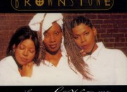 Brownstone-If-You-Love-Me