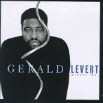 Gerald Levert - Rock Me All Nite Long