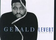 Gerald_Levert_rock_me_all_nite_long