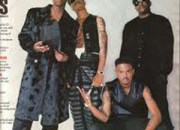 Jodeci_freakin_you