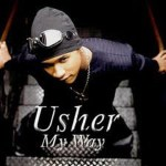Usher - Nice And Slow