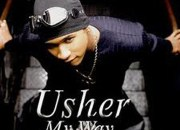 Usher_nice_and_slow