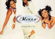 blaque-bring-it-all-to-me