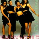 En Vogue - My Lovin' (You're Never Gonna Get It)