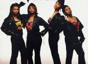 envogue-hold-on