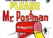 the-Marvelettes-Please-Mr-Postman