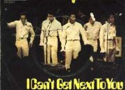 the-Temptations-cant-get-next-to-you