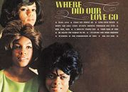 the-supremes-where-did-the-love-go
