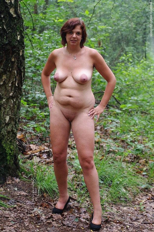 Forest county single bbw women