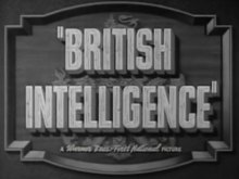 britishintelligence-thumb