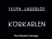 phantom-carriage