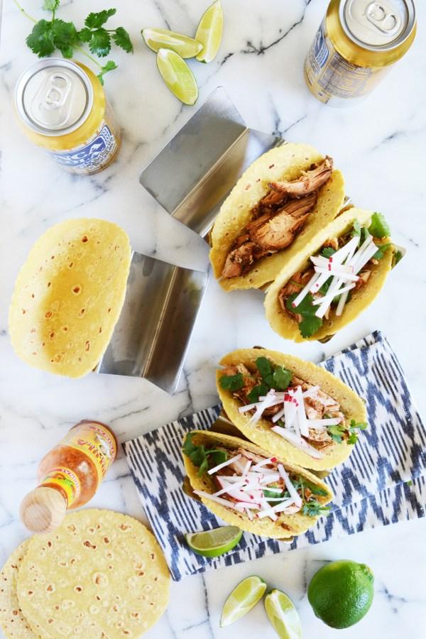 _mole tacos 1