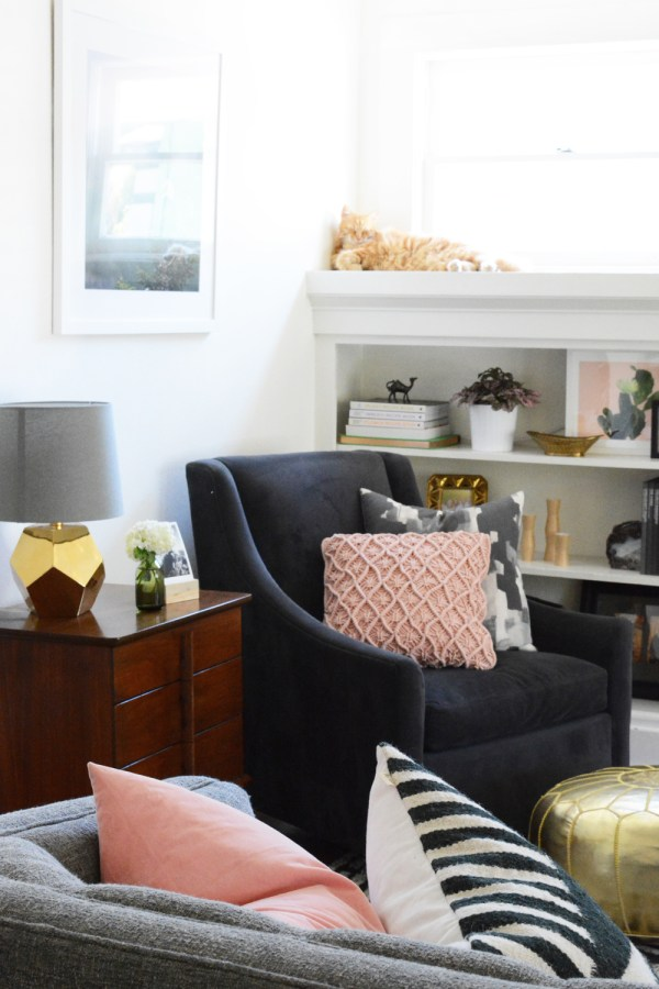 _spring living room 9