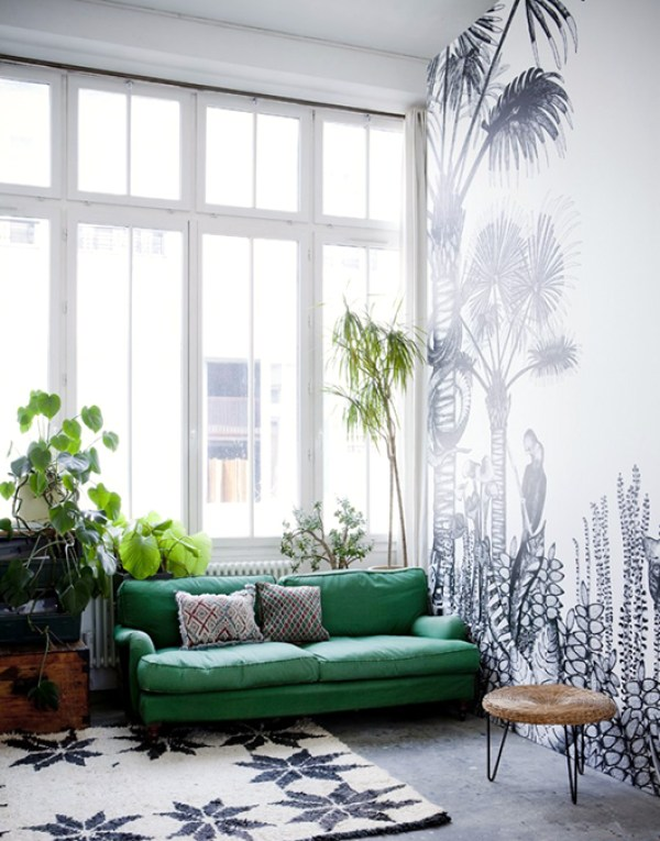 green sofa 6