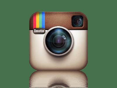 Исходное качество фоток в Instagram на Android
