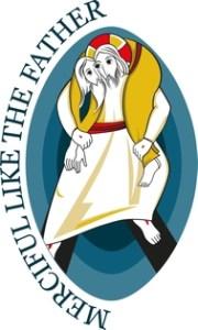 Jubilee_of_Mercy_logo