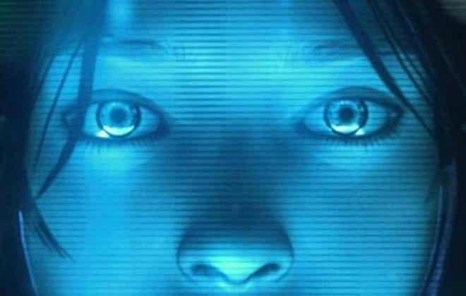 Cortana estará disponível para Android e iOS