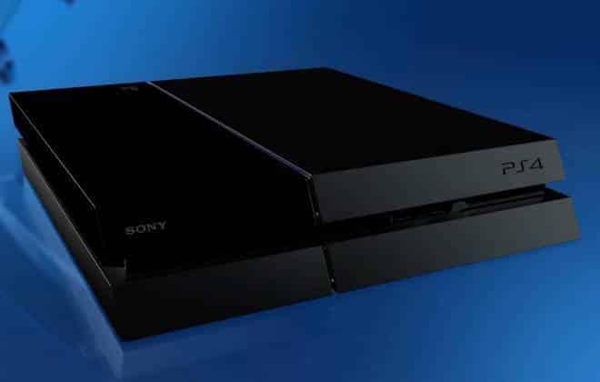 Sony pode ter começado a trabalhar no PlayStation 5