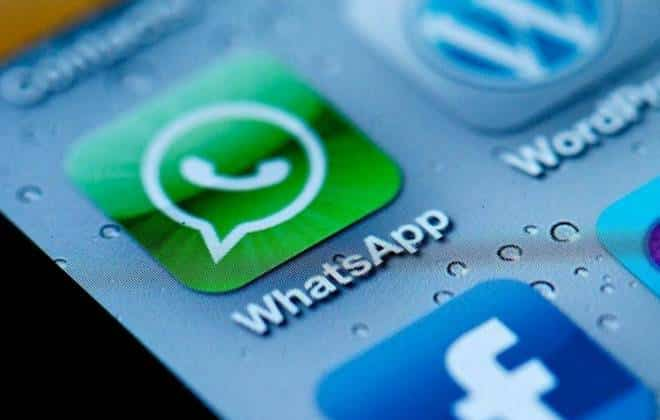 Golpe usa mensagem de voz no WhatsApp para roubar dados