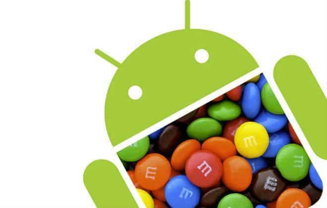 Novo Android deverá reduzir consumo de bateria e memória RAM