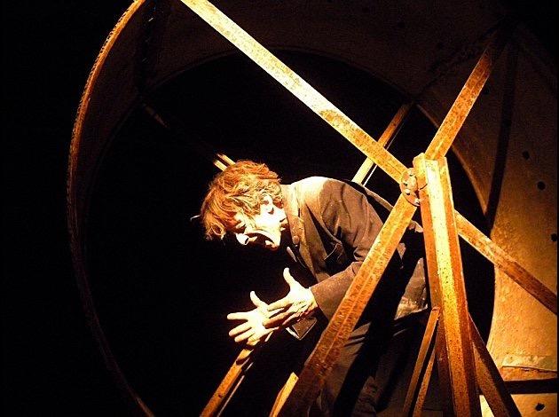 anthonin-artaud-performance-art
