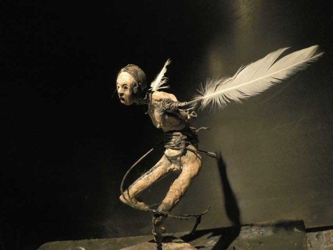 sagazan-sculpture-artiste