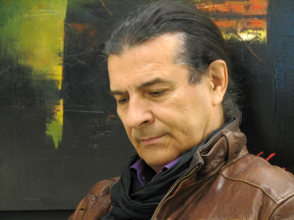 Image result for ΑΝΑΣΤΑΣΙΟΣ ΚΟΥΡΑΚΗΣ