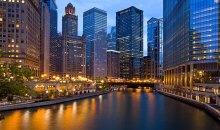 Σικάγο: Μια πόλη που θα ερωτευτείς! (φωτο+βίντεο)