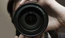 Συνελήφθη ανώμαλος στη Κέρκυρα που φωτογράφιζε ανήλικα κορίτσια