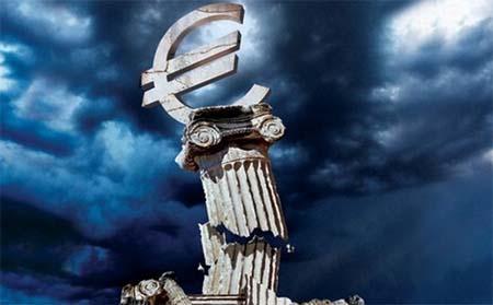 ελληνικο χρεος 10