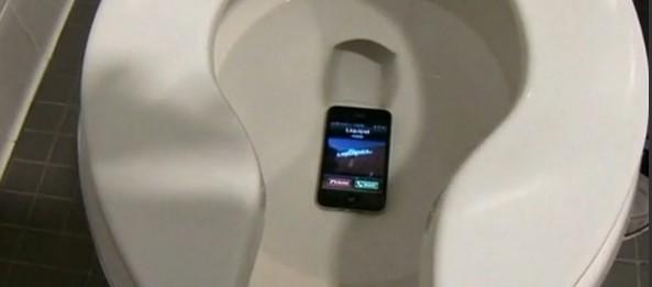 κινητο τουαλετα