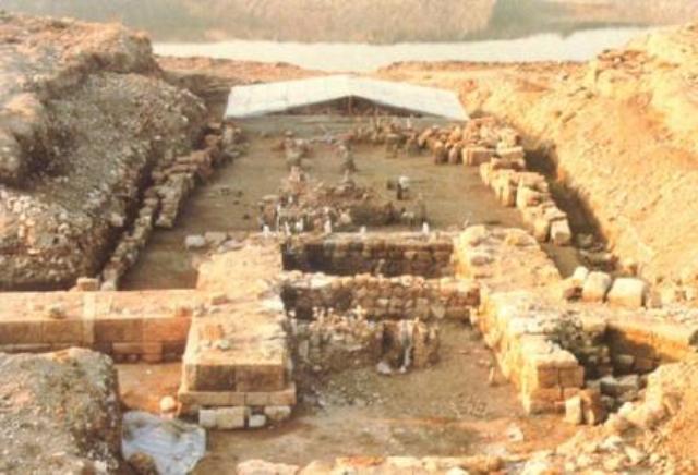 ταφος μεγαλου αλεξανδρου
