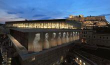 Ανακοίνωση Αρχαιολόγων κατά του περιοδικού Time: Τα μνημεία δεν πωλούνται