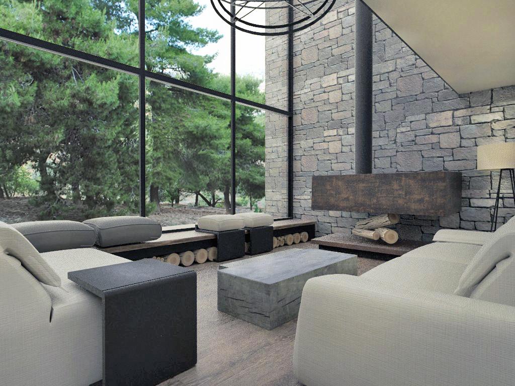 07_schemaarc_Drafi House_Render