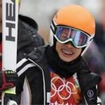 17556710_Sochi_Olympics_Alpine_Skiing_Women_JPEG_03b3a.limghandler