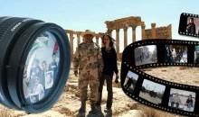 Μάθε όλη την αλήθεια για την Συρία