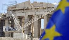 Θέμα ημερών η επιστροφή της Ελλάδας στις αγορές – Τί λέει ο Στουρνάρας για το στοίχημα που κερδήθηκε