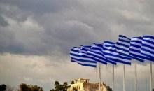 Κεραυνοί Spiegel: «Χώρα χωρίς κράτος η Ελλάδα, παρόμοια με το Αφγανιστάν ή το Πακιστάν»