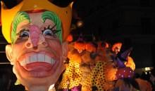 Σε ρυθμούς καρναβαλιού μπαίνει από σήμερα η Πάτρα