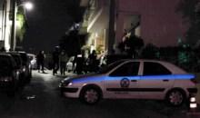 Επίθεση με πυροβολισμούς στην οικία του Γερμανού πρέσβη στο Χαλάνδρι
