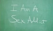 Μάθε ποια σημάδια «δείχνουν» σεξουαλικό εθισμό