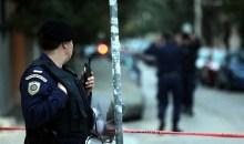 Σε «κόκκινο συναγερμό» η ΕΛ.ΑΣ. για νέο τρομοκρατικό χτύπημα – Αυξημένα μέτρα προστασίας