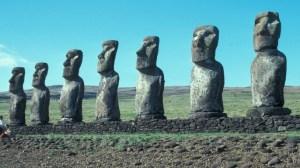Ancient_Aliens_Moai-E