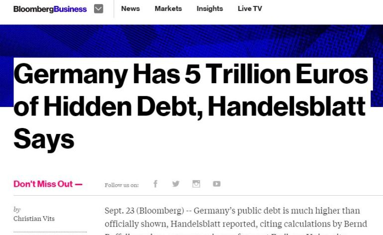 Bloomberg_Germany