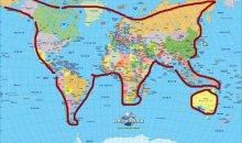 Τι σχέση έχει μία γάτα με την επιφάνεια της γης;