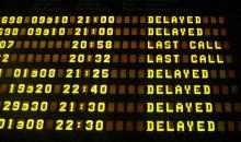 Ποιες αεροπορικές είναι πάντα στην ώρα τους;