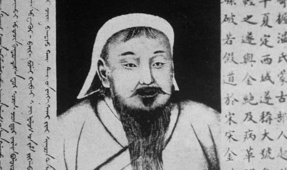 Genghis-Khan-713983