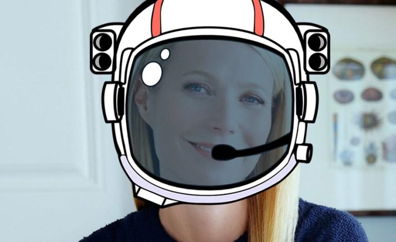 Gwyneth-Paltrow